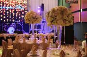 Green Hall for banquets - photo 6