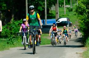 Bicycle tours - photo 12