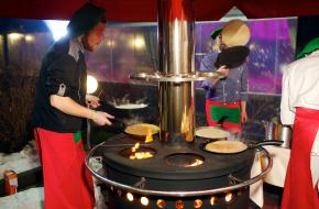 STREET FOOD Catering - photo 4