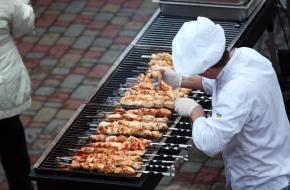 STREET FOOD Catering - photo 27