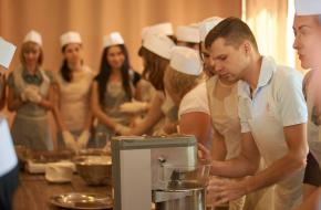 Culinary workshops - photo 7